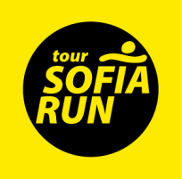 Sofia Running Tour